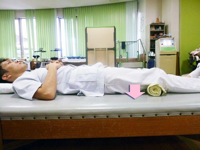 胸椎 圧迫 骨折 治療 期間